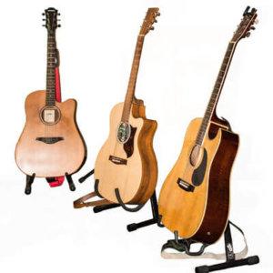 Akutstikgitarre kaufen
