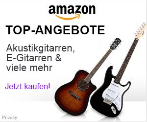 gitarre kaufen online westerngitarre konzertgitarre f r. Black Bedroom Furniture Sets. Home Design Ideas