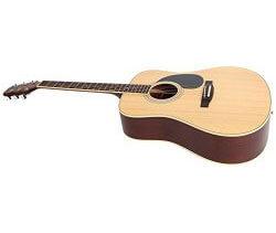 Akustikgitarre Navarra DS0