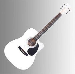 Westerngitarre kaufen Classic Cantabile WS-10