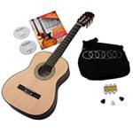 Akustikgitarre kaufen - Classic Cantabile AS 851