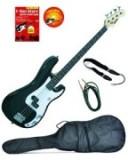 Bassgitarre P-Style