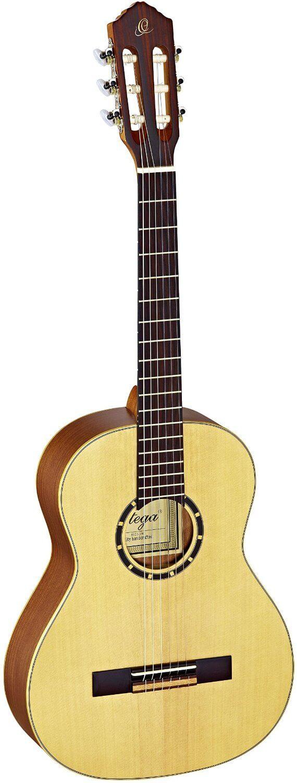 Ortega R121-3/4WR Konzertgitarre