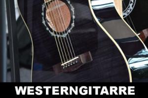 Westerngitarre kaufen bei Gitarre-kaufen.net