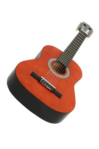 3/4 Gitarre Budget-Tipp: Navarra