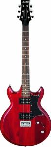 E-Gitarren Ibanez GAX30-TR