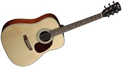 Cort Gitarre Bestseller kaufen