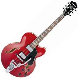 Jazz Gitarre von Ibanez kaufen