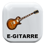 Die besten E-Gitarren - Button