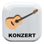 Die beste Konzertgitarre kaufen - Button