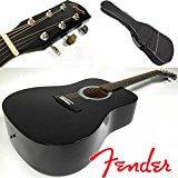 Fender Gitarren kaufen