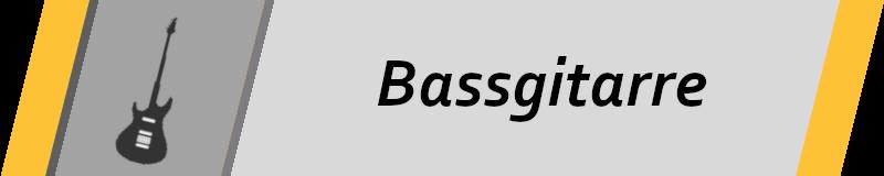Gitarre-Kaufen Bassgitarre Button