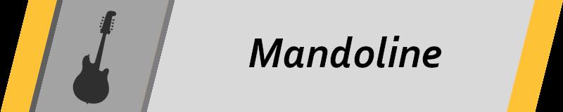 Gitarre-Kaufen Mandoline Button