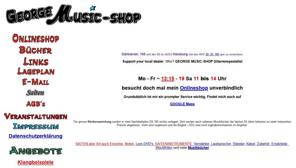 gitarre-kaufen-george-music-shop