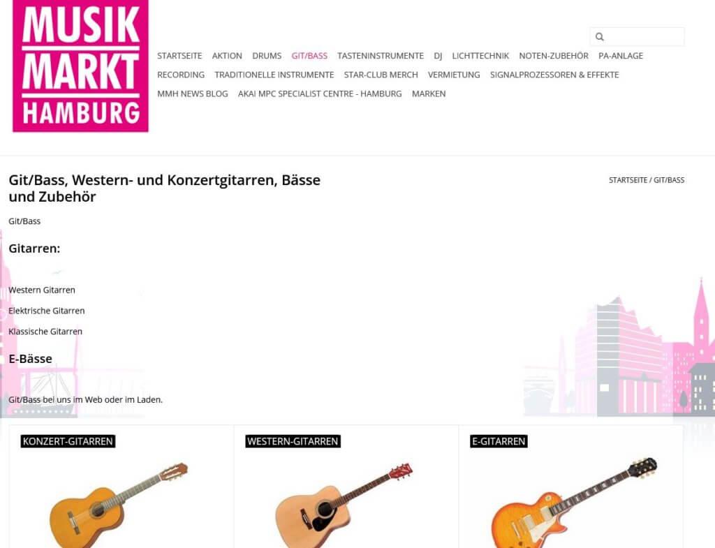 gitarre-kaufen-musik-mark-hamburg