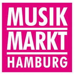 logo-gitarre-kaufen-musik-markt-hamburg