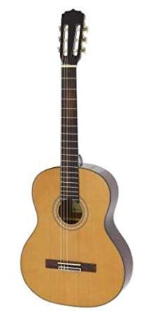 Aria Konzertgitarre